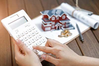 Calculando la rentabilidad bruta al alquilar un piso en Madrid