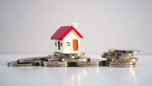 Gastos para vender casa Madrid