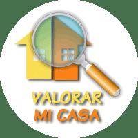 """Acceso a la sección """"Valoración de inmuebles en Madrid"""""""